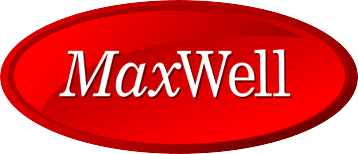 Maxwell Logo Home Page